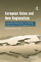 European Union and New Regionalism