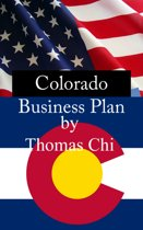 Download ebook Colorado Business Plan the cheapest