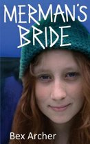 Merman's Bride