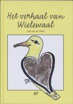 Het verhaal van Wielewaal