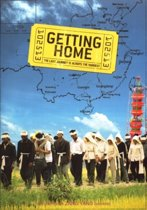 Getting Home (dvd)