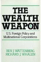 The Wealth Weapon