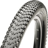 Maxxis Ikon eXCeption - Vouwband - 54-622 / 29 x 2.20