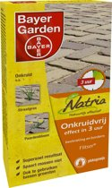 Bayer Natria Concentraat 510ml