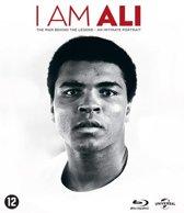 I AM ALI (D/F) [BD]
