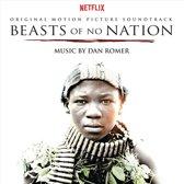 Beasts Of No Nation-Digi-