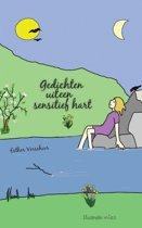 Gedichten uit een sensitief hart