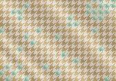 Fotobehang Abstract | Grijs | 312x219cm