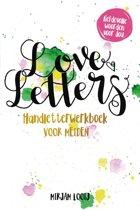 Loveletters - Loveletters