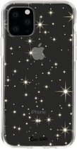 Casetastic Smartphone Hoesje Softcover Apple iPhone 11 Pro - Stars