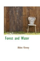 Forest and Water