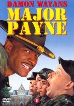 Major Payne (D) (dvd)
