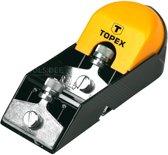 Topex Handschaaf 150x50