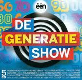 De Generatieshow