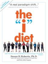 The ''I'' Diet