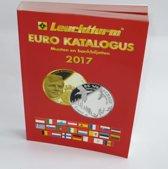 Euro Katalogus 2017