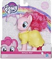 My Little Pony Pinkie Pie Snap-on Fashion
