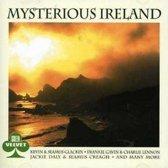 Mysterious Ireland