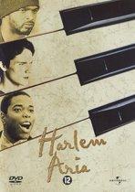 Harlem Aria (D) (dvd)