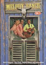 Melody Ranch Vol.1