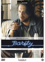 BARFLY - LCS (dvd)