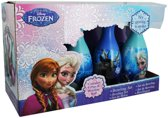 Kegelspel Disney Frozen