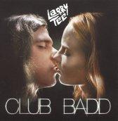 Club Badd