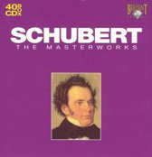 Schubert: The Masterworks