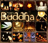 Various - Beginner'S Guide To Buddh