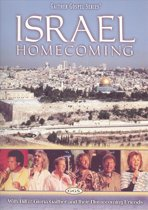 Israel Homecoming