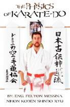 The Physics of Karatedo