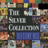 the Silver Collection: History mix (72 TRACKS)