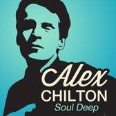 Soul Deep -Hq-