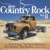 New Country Rock Vol. 11
