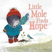 Little Mole Finds Hope