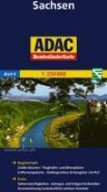 ADAC Sachsen