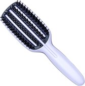 Tangle Teezer - Blow Styling Brush - Half Paddle