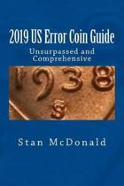 2019 Us Error Coin Guide