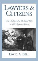 Lawyers and Citizens