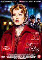 Far From Heaven (dvd)
