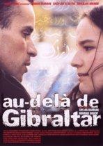 Au-Dela De Gibraltar (dvd)