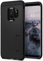 Spigen Tough Armor for Galaxy S9 black