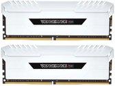 Corsair Vengeance 16GB, DDR4, 3000 MHz geheugenmodule