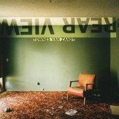 Rearview Mirror + 3 Bonus