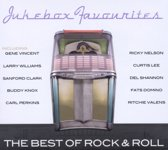 Best Of Rock'N'Roll