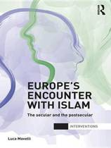 Europe's Encounter with Islam