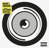 Uptown Special Lp (Colour Vinyl, Special Packaging