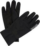 Regatta Xert - Handschoenen - Heren - S - Zwart