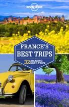 France's Best Trips 2