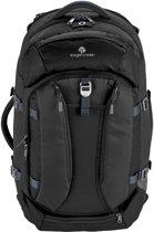 Global Companion 65L W Backpack (reis) / sportieve rugzak Zwart 68 L